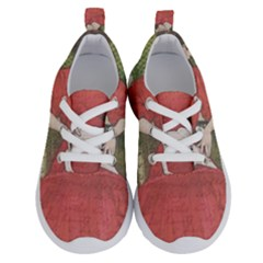 Vintage 1079413 1920 Running Shoes by vintage2030