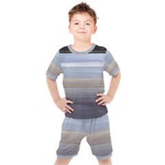 Pompey Beach Kid s Set