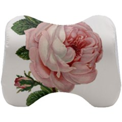 Rose 1078272 1920 Head Support Cushion