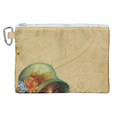 Old 1064510 1920 Canvas Cosmetic Bag (xl) by vintage2030