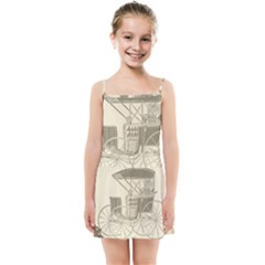 Vintage 979514 1280 Kids Summer Sun Dress