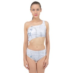 French 1047909 1280 Spliced Up Two Piece Swimsuit