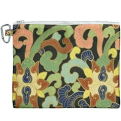 Abstract 2920824 960 720 Canvas Cosmetic Bag (xxxl) by vintage2030