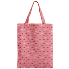 Wallpaper 1203713 960 720 Zipper Classic Tote Bag by vintage2030