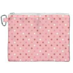 Wallpaper 1203713 960 720 Canvas Cosmetic Bag (xxl) by vintage2030