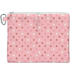 Wallpaper 1203713 960 720 Canvas Cosmetic Bag (xxxl) by vintage2030