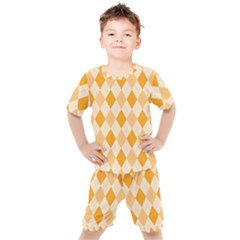 Argyle 909253 960 720 Kid s Set