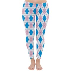 Argyle 316838 960 720 Classic Winter Leggings