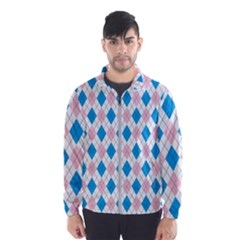 Argyle 316838 960 720 Windbreaker (men)
