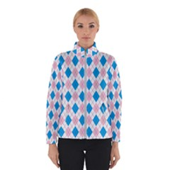 Argyle 316838 960 720 Winter Jacket