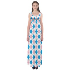 Argyle 316838 960 720 Empire Waist Maxi Dress