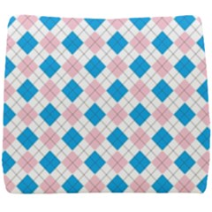 Argyle 316838 960 720 Seat Cushion