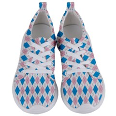 Argyle 316838 960 720 Women s Lightweight Sports Shoes