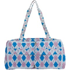 Argyle 316838 960 720 Multi Function Bag