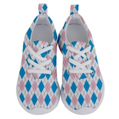 Argyle 316838 960 720 Running Shoes