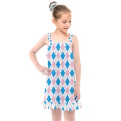 Argyle 316838 960 720 Kids  Overall Dress