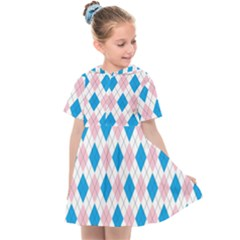 Argyle 316838 960 720 Kids  Sailor Dress
