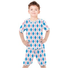 Argyle 316838 960 720 Kid s Set