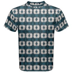 Contemplaid20 Men s Cotton Tee