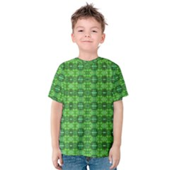 Contemplaidd Kids  Cotton Tee