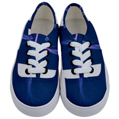 Essence Kids  Classic Low Top Sneakers