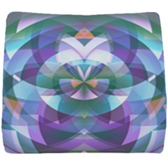 Pulse Seat Cushion by JMMMedia