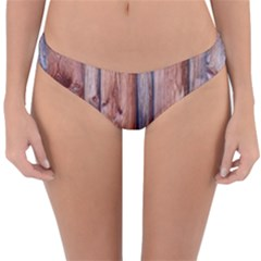 Wood Boards Wooden Wall Wall Boards Reversible Hipster Bikini Bottoms