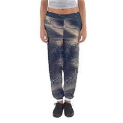 Midnight Women s Jogger Sweatpants