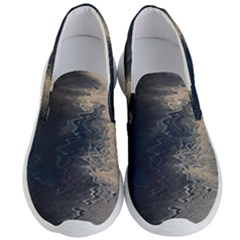 Midnight Men s Lightweight Slip Ons