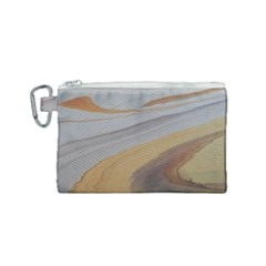 Mystic Canvas Cosmetic Bag (small)