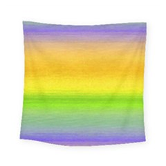 Ombre Square Tapestry (small)
