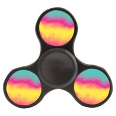 Ombre Finger Spinner by Valentinaart