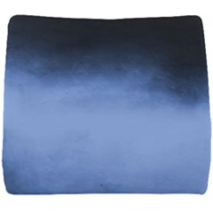 Ombre Seat Cushion by Valentinaart