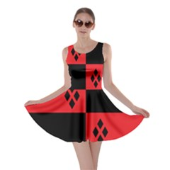 Harley Skater Dress