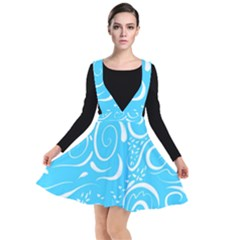Scribble Reason Design Pattern Other Dresses