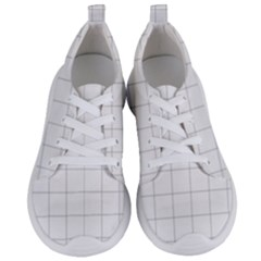 Pie Cooling On The Window Pane Pattern Women s Lightweight Sports Shoes