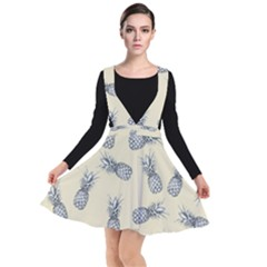 Pineapple Pattern Other Dresses
