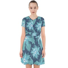 Graphic Design Wallpaper Abstract Adorable In Chiffon Dress
