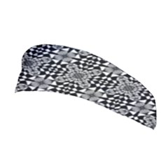 Fabric Design Pattern Color Stretchable Headband