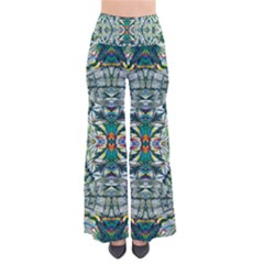 Pattern Design Pattern Geometry So Vintage Palazzo Pants