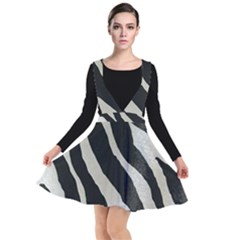 Zebra Print Other Dresses by NSGLOBALDESIGNS2