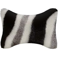 Stella Animal Print Seat Head Rest Cushion by NSGLOBALDESIGNS2