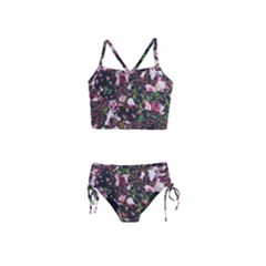 Victoria s Secret One Girls  Tankini Swimsuit by NSGLOBALDESIGNS2