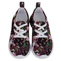 Victoria s Secret One Running Shoes