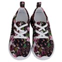 Victoria s secret one Running Shoes View1