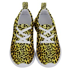 Leopard 1 Leopard A Running Shoes by dressshop
