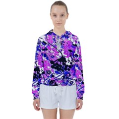 Floral Legging Floral Rug Women s Tie Up Sweat
