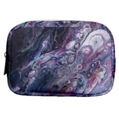 Planetary Make Up Pouch (small)
