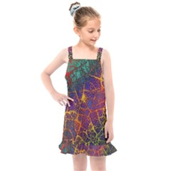 Background Desktop Pattern Abstract Kids  Overall Dress