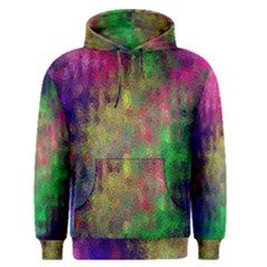 Background Abstract Art Color Men s Pullover Hoodie